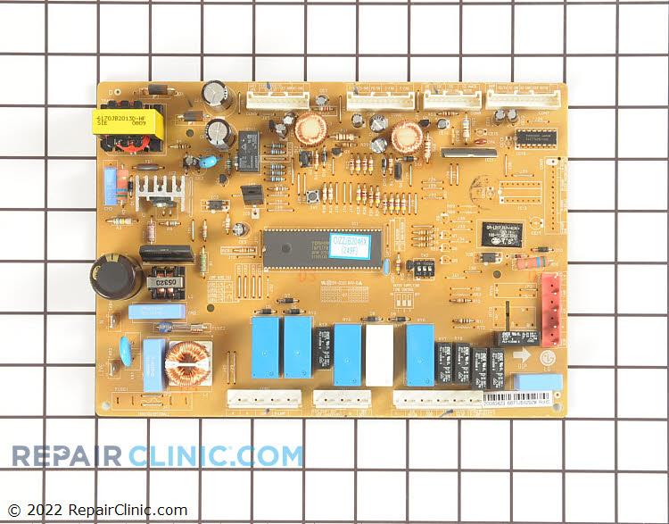 Main Control Board 6871JB1292W Alternate Product View