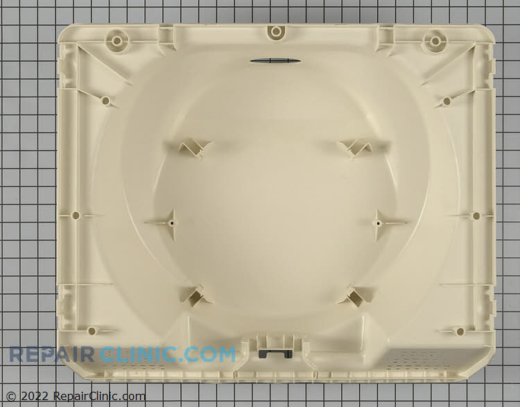 Inner Door Panel WP22003078 Alternate Product View