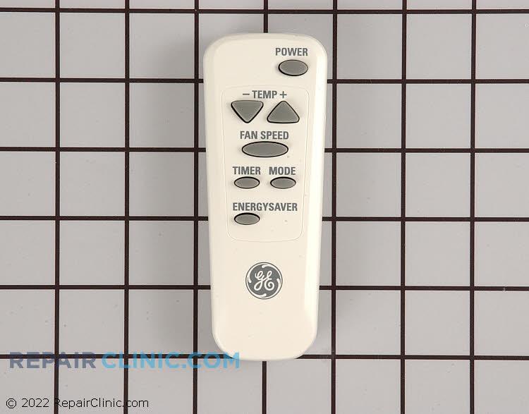 Remote Control WJ26X10106 Alternate Product View