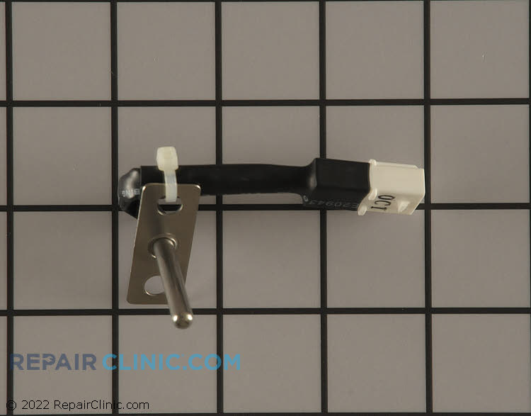 Temperature Sensor 6322FR2046C Alternate Product View