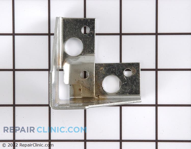 Door Hinge 60630-3 Alternate Product View