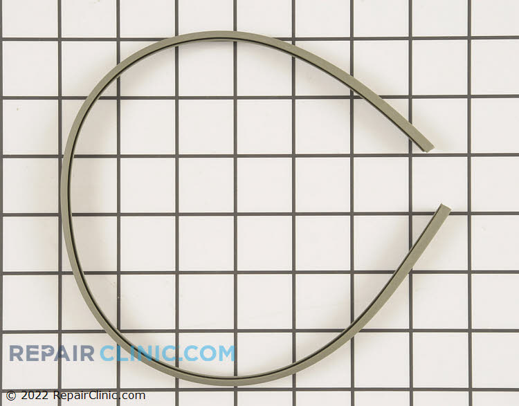 Gasket 3016BJ Alternate Product View
