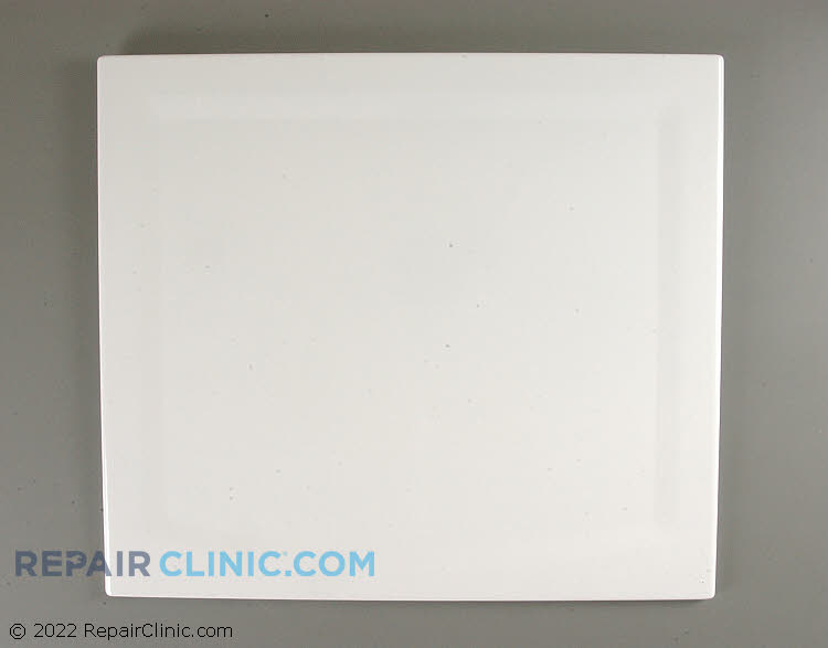 Top Panel 8181641         Alternate Product View
