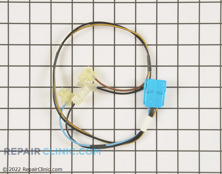 Wire Harness 6877ER3003B Alternate Product View
