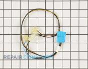 Wire Harness - Part # 1268337 Mfg Part # 6877ER3003B