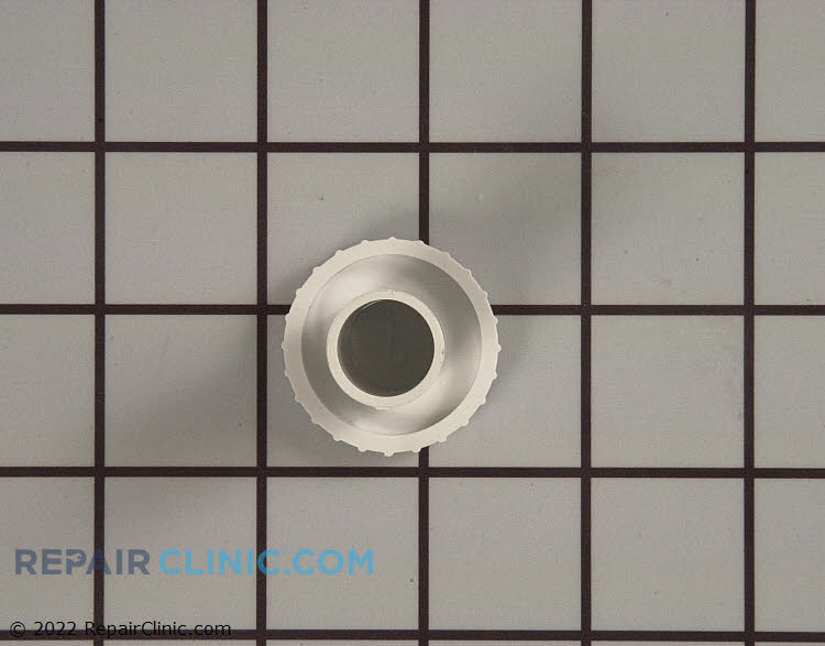 Cap RF-5310-12      Alternate Product View