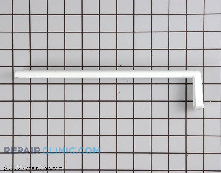 Handle Trim WP67005131 Alternate Product View