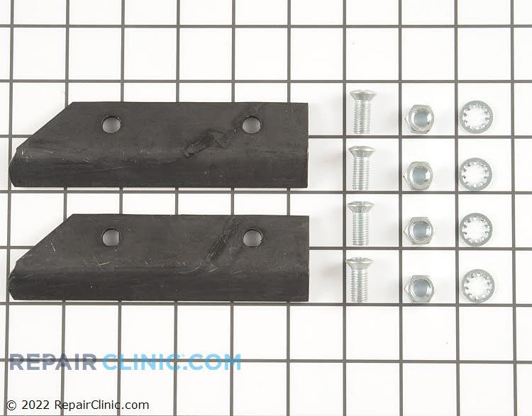 Mulching Kit 335-414 Alternate Product View