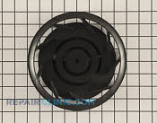 Blower Wheel - Part # 1347961 Mfg Part # 5900A20007B