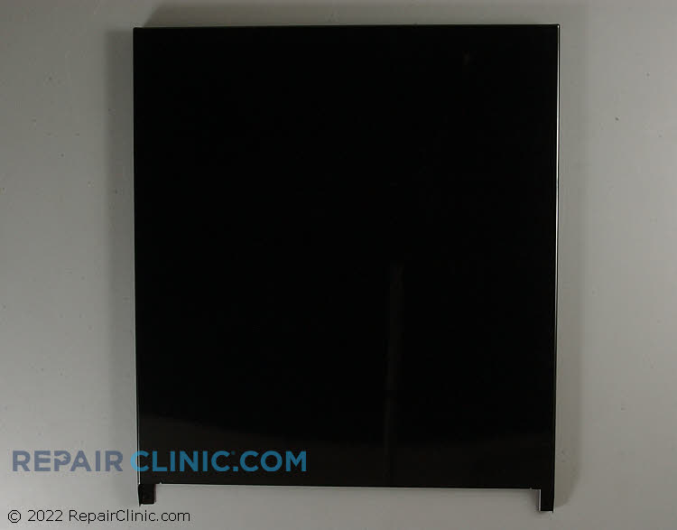 Outer Door Panel WD34X11096 Alternate Product View