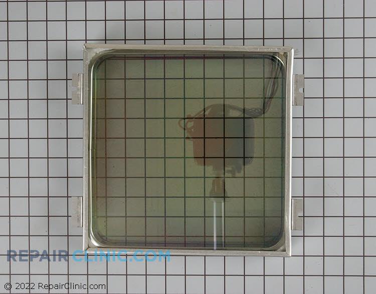 Window pack, 18 door 13129           Alternate Product View