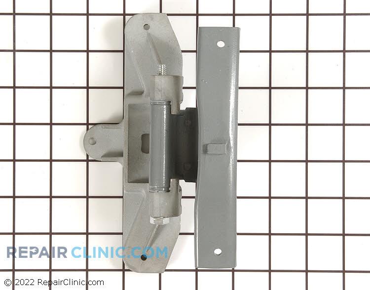 Door Hinge 137105100       Alternate Product View