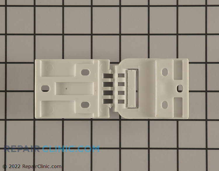 Door Hinge RF-3450-235 Alternate Product View
