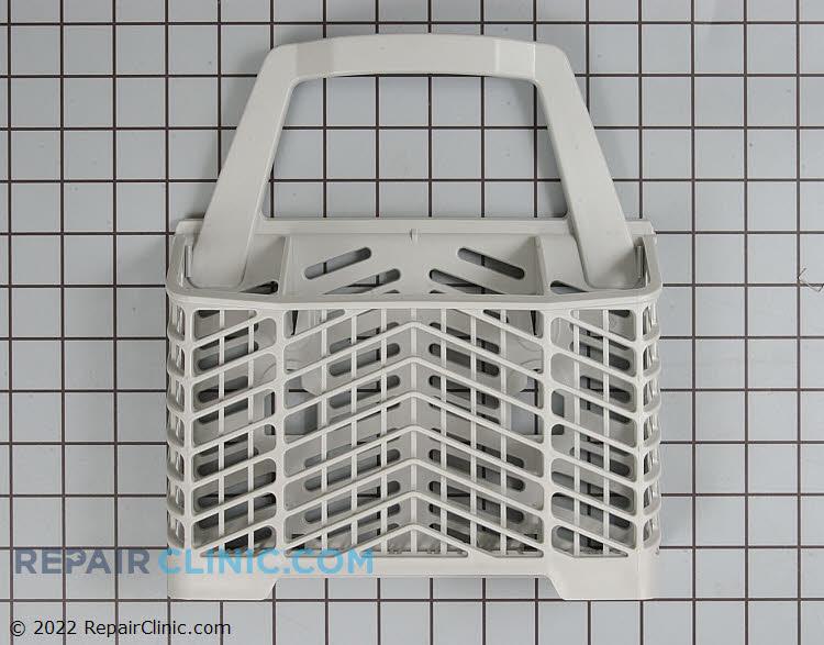 Silverware Basket 99003429 Alternate Product View