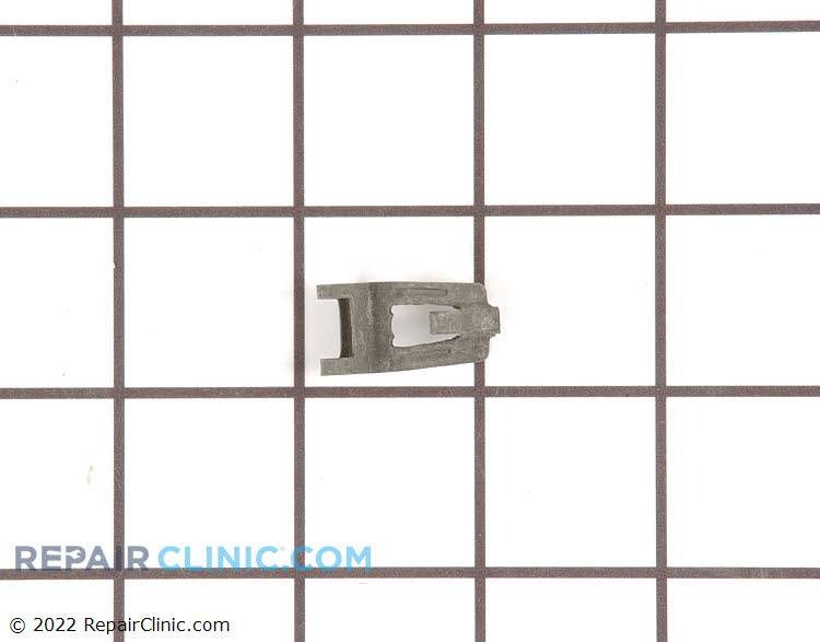 Clip 5303284616      Alternate Product View