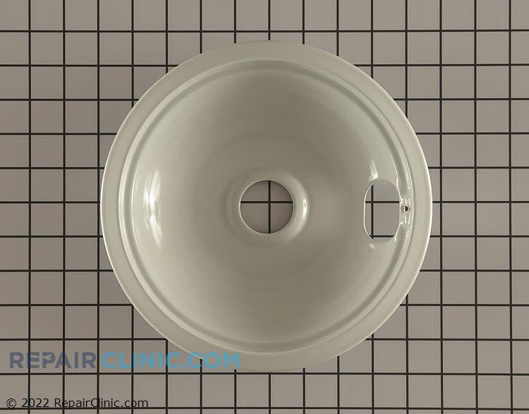 Burner Drip Bowl 318067079       Alternate Product View