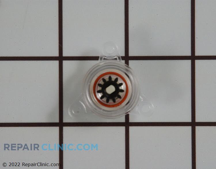 Actuator 241689301       Alternate Product View