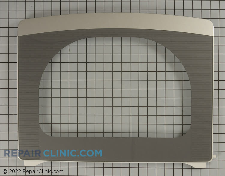 Lid WH44X10165 Alternate Product View