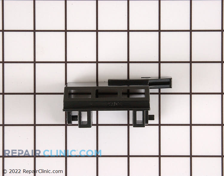 Handle Actuator F82565W00AP     Alternate Product View