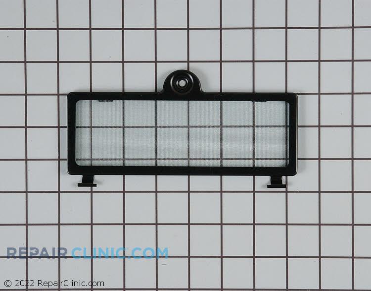 Light Lens 5303319573      Alternate Product View