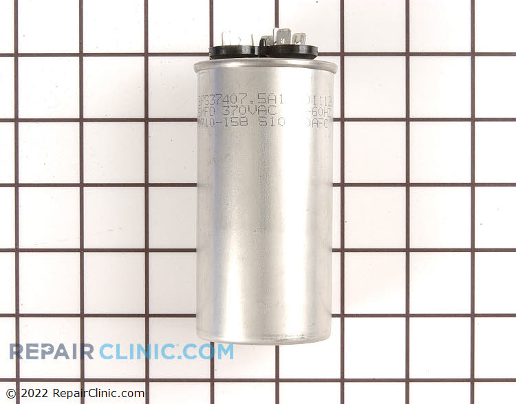 Capacitor 160500710158    Alternate Product View
