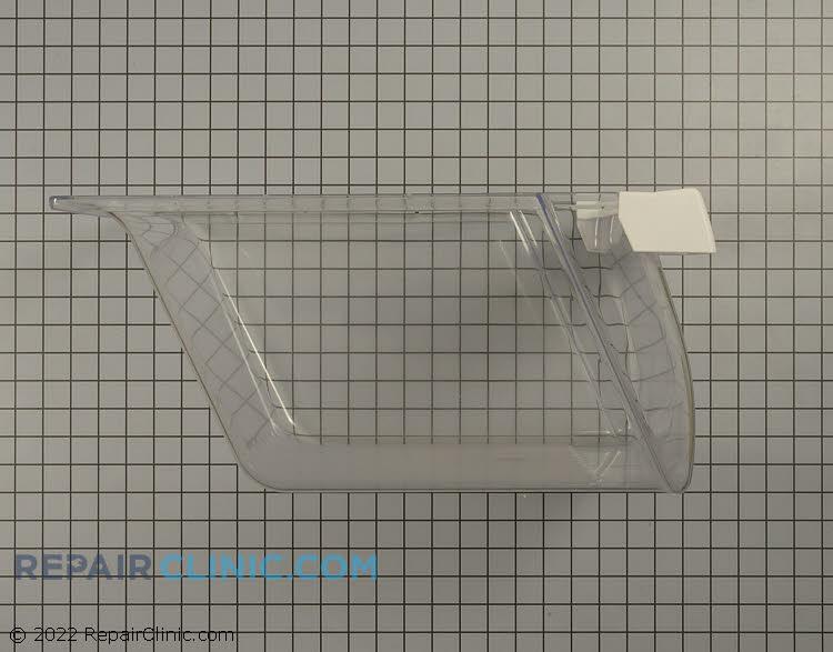Crisper Drawer 3391JJ1020D     Alternate Product View
