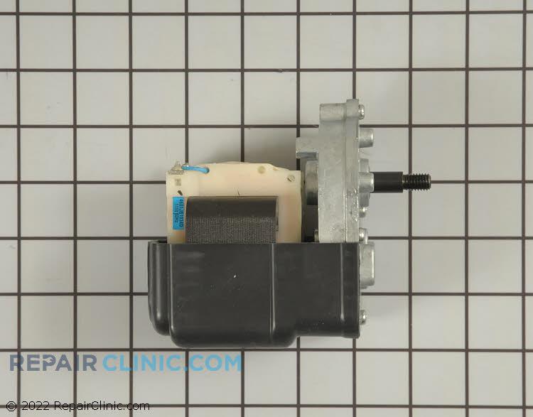 Drive Motor EAU33481404     Alternate Product View