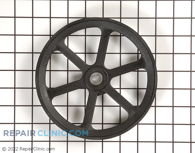 Drive Pulley 131498301       Alternate Product View