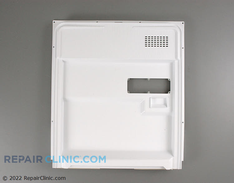Front Door Panel 154359004       Alternate Product View