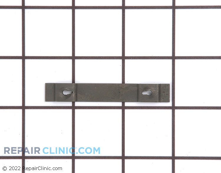 Mounting Bracket 53-0121         Alternate Product View