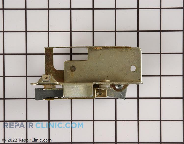 Door Lock 00415482 Alternate Product View