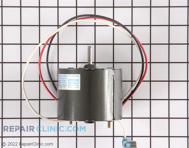 Fan Motor R0211551        Alternate Product View