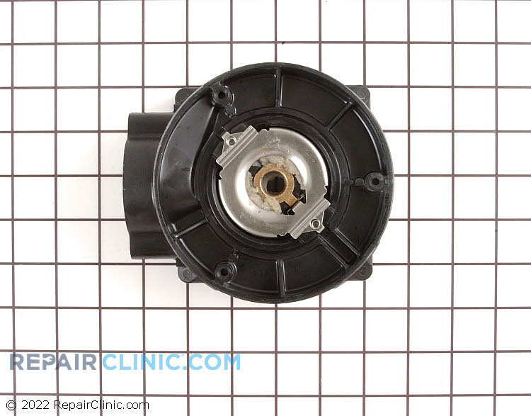 Flange 311C080S01 Alternate Product View