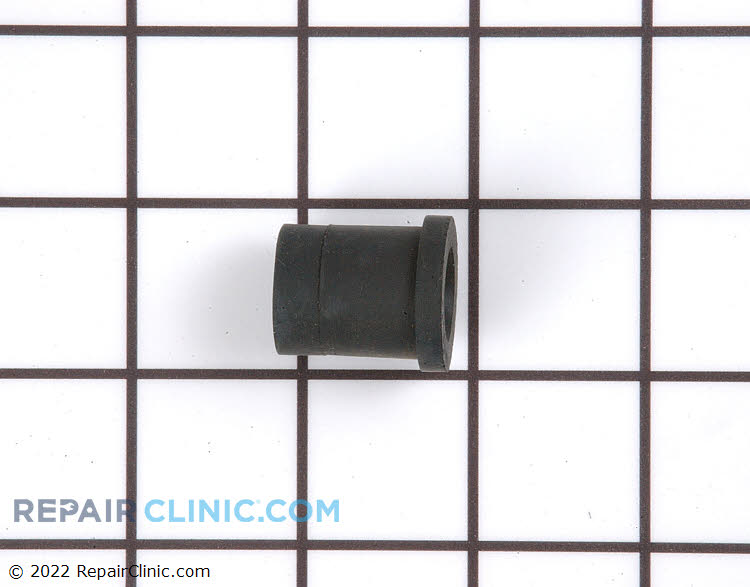 Gasket & Seal 5303307790 Alternate Product View