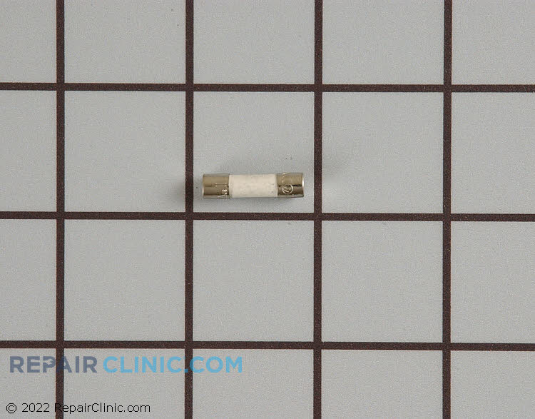 Line Fuse W10121103       Alternate Product View