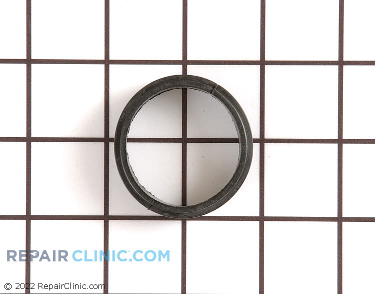 Seal WP8181747 Alternate Product View