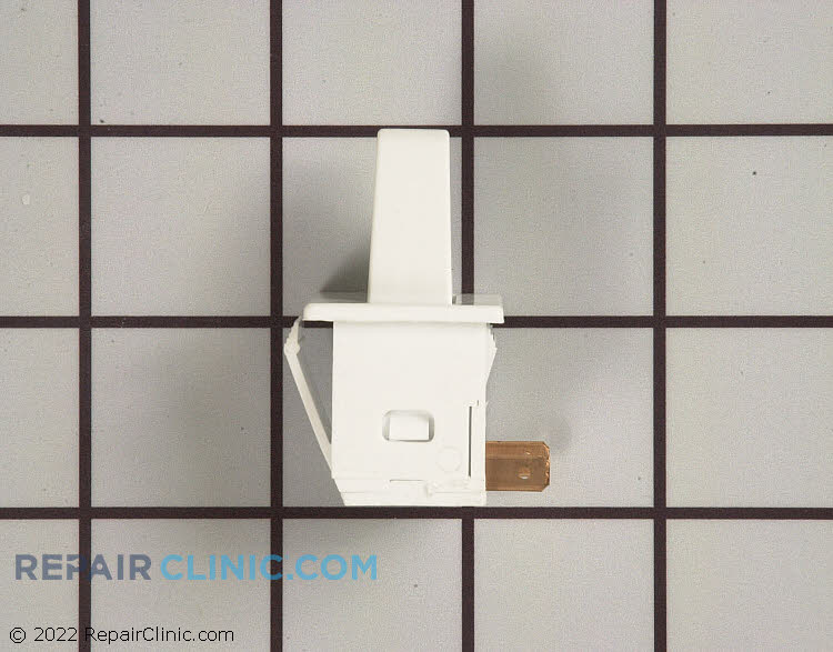 Door Switch WR23X10244 Alternate Product View