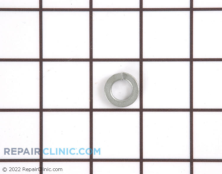 Lock Washer WH02X10026      Alternate Product View