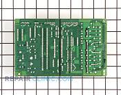 Main Control Board - Part # 1515019 Mfg Part # DA41-00128D