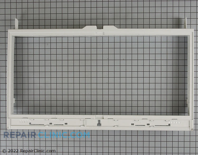 Shelf Frame WP67003854 Alternate Product View