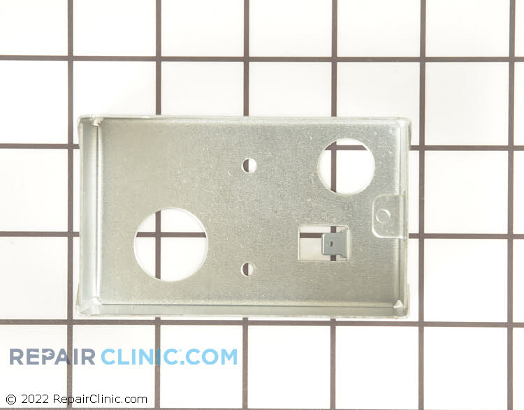 Wiring Cover 154758501 Alternate Product View