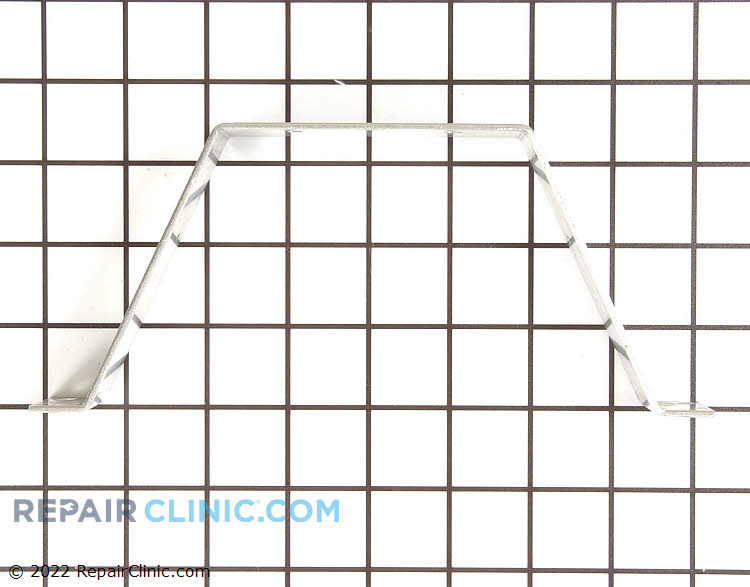 Bracket & Flange 0232220 Alternate Product View