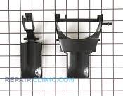 Dispenser Actuator - Part # 1156660 Mfg Part # 12002642