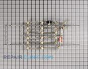 Heating Element - Part # 615836 Mfg Part # 5303018573
