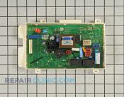 Main Control Board - Part # 1359831 Mfg Part # 6871EC1121A