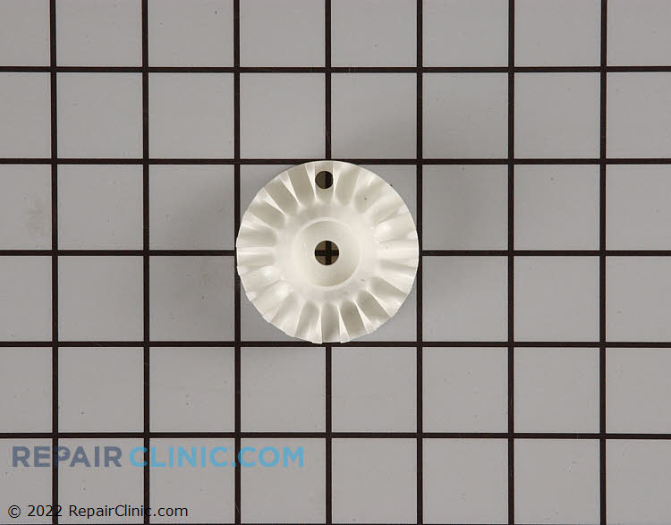 Spray Head 99002422        Alternate Product View