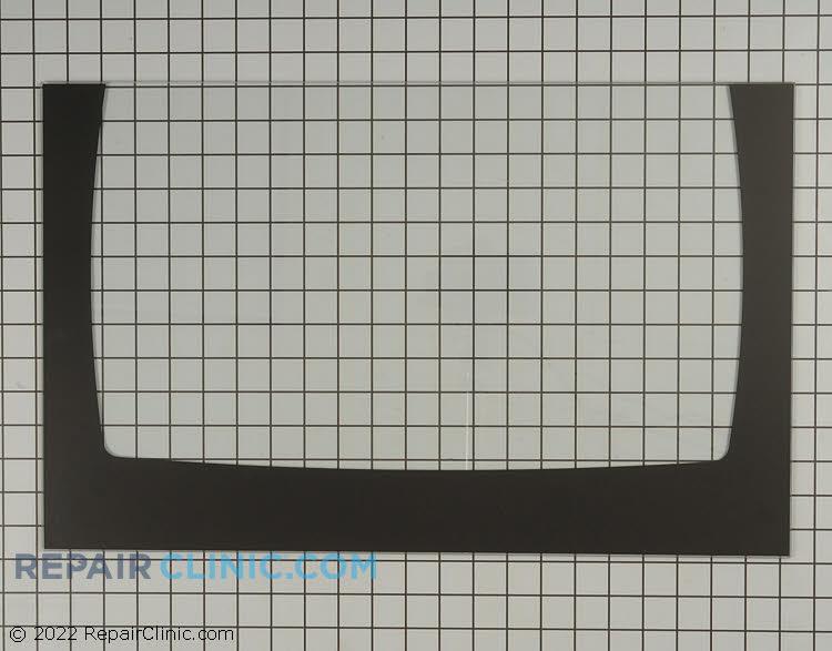 Door Glass 74005774 Alternate Product View