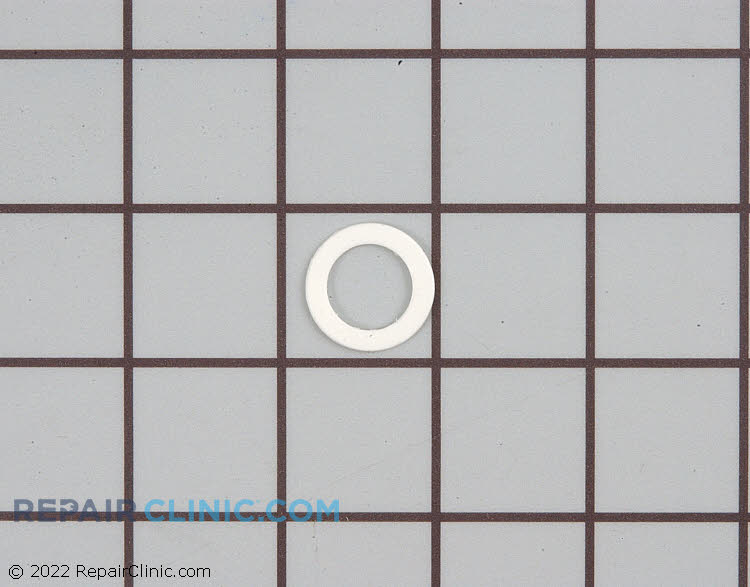 Hinge Shim WPM0274058 Alternate Product View