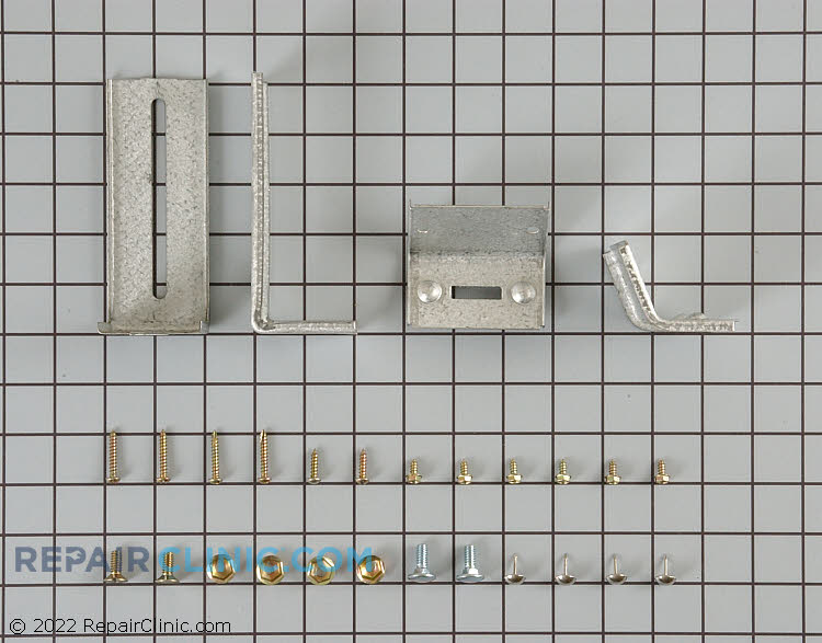 Installation Kit 50110048N001 Alternate Product View