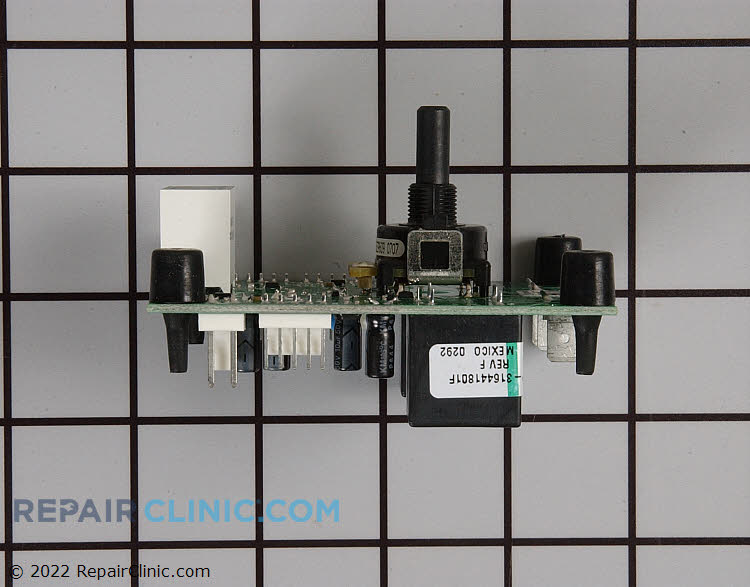 Surface Element Board 316441801       Alternate Product View